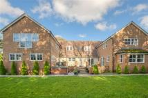6 bed Detached house for sale in Penfold Drive...