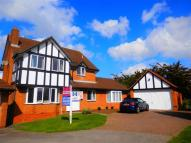 Frosty Hollow Detached property for sale