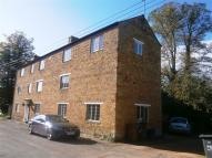 3 bed semi detached property in Elwes Way...