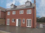 1 bed Apartment for sale in Bedford Road West...