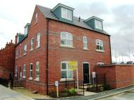 3 bedroom Terraced property for sale in Old Scholars Close...