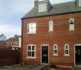 semi detached property for sale in Old Scholars Close...
