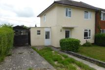 3 bed semi detached property for sale in Bramley, Tadley, RG26