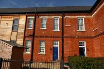 2 bedroom Terraced home for sale in Limes Park, Basingstoke...