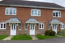 2 bed Terraced property in Highfields, Basingstoke...