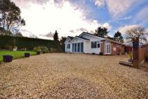 2 bedroom Bungalow for sale in Severn Gardens, Oakley...