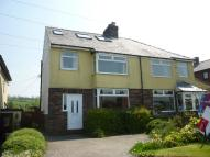 4 bed semi detached property for sale in 5 Brooklands Road...