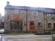 2 bedroom semi detached home for sale in Coach House...