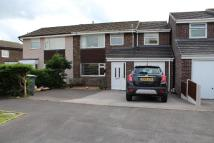 5 bedroom semi detached home for sale in 113 Rowton Grange Road...