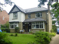 4 bed Detached house in Whaley Lane...