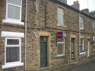 Terraced house in 16 George Street...