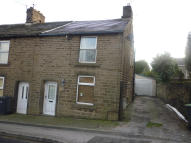 End of Terrace property to rent in Burrfields Road...