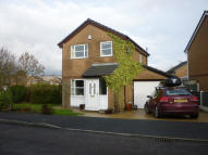 3 bedroom Detached house in 24 Longmeade Drive...
