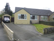 Semi-Detached Bungalow in Horse Fair Avenue...