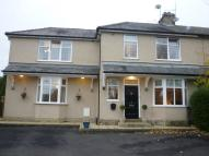 4 bed semi detached home in Mellor Lane...