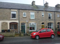 2 bedroom Terraced home for sale in Chapel Road...