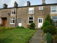Cottage for sale in Corberry Cottage...