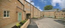 4 bed Terraced home in Miry Meadows...