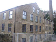 Apartment for sale in Hyde Bank Road...