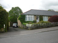 Semi-Detached Bungalow for sale in Macclesfield Road...