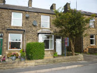 2 bed semi detached house to rent in BUXTON ROAD, High Peak...