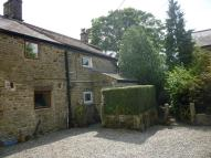 Cottage for sale in Delabrook, THE WASH...