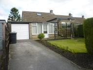 3 bed semi detached property in NEARWELL CLOSE...