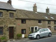 2 bedroom Cottage in Lyndale, Tom Lane...