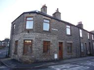 3 bedroom End of Terrace property to rent in 161 MARKET STREET...