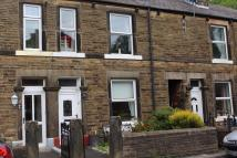 3 bedroom Terraced property in 34 Eccles Road...