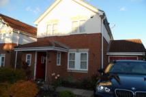 3 bed Detached property in Fortinbras Way...