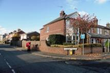 3 bedroom Detached home for sale in Goldlay Road, Chelmsford