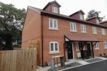 new home for sale in Braemar Avenue...