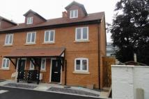 new house for sale in Braemar Avenue...