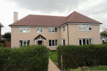 5 bedroom Detached property in Chignal Road, Chelmsford