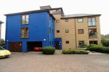 Apartment for sale in Broomfield Road...