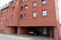 Apartment in Chelmsford, Chelmsford