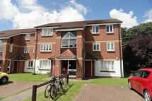 Apartment to rent in Pearce Manor, Chelmsford
