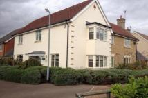 4 bed Detached house to rent in Waterson Vale, Chelmsford