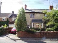 Cottage for sale in Court Street, Tisbury...