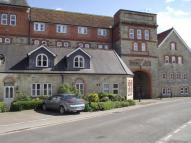 property for sale in Church Street, Tisbury...