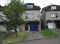 3 bed semi detached property in Brook Close, Tisbury, SP3