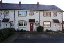 3 bed Terraced home for sale in High Street, Tisbury, SP3