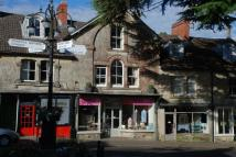property for sale in The Square, Tisbury, SP3