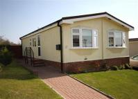 property for sale in Yew Tree Park Homes, Charing, TN27
