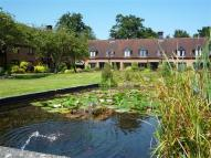 Apartment for sale in Atwater Court, Lenham...