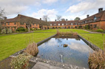 Apartment in Atwater Court, Lenham