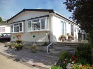 Mobile Home for sale in Yew Tree Park Homes...