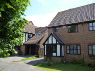 3 bed semi detached home in Mitchell Close, Lenham
