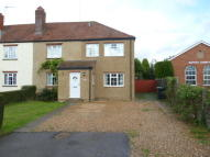 End of Terrace home in CRANFIELD MK43 0EU